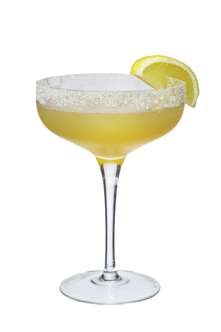 Cocktail Margarita, nhahangphap.com
