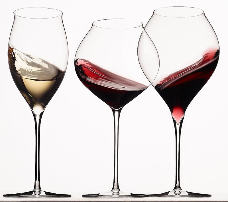 Rượu vang, nhahangphap.com